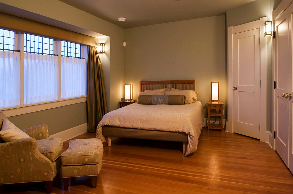 master bedroom reno victoria bc david coulson