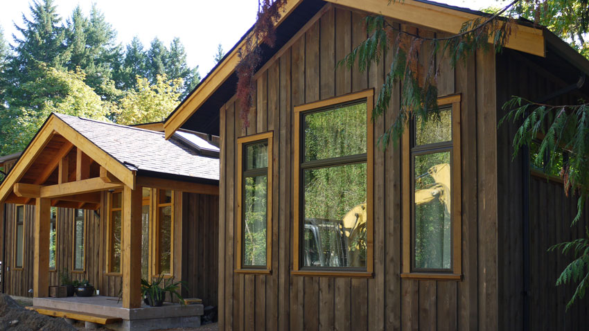 green build cowichan valley vancouver island