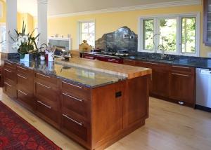 kitchen-design-oak-bay