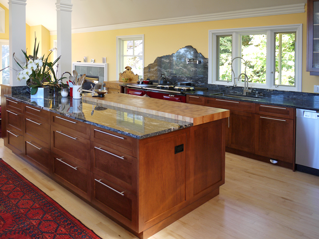 kitchen-design-oak-bay