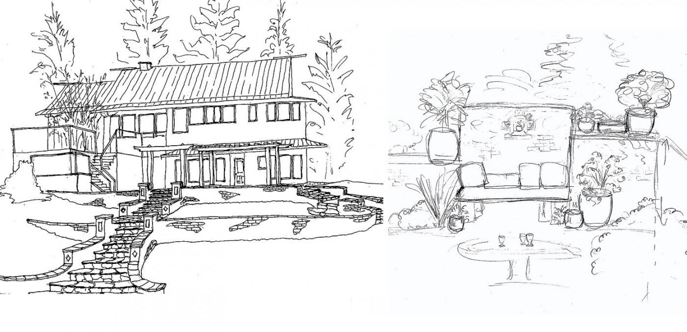 concept-sketches