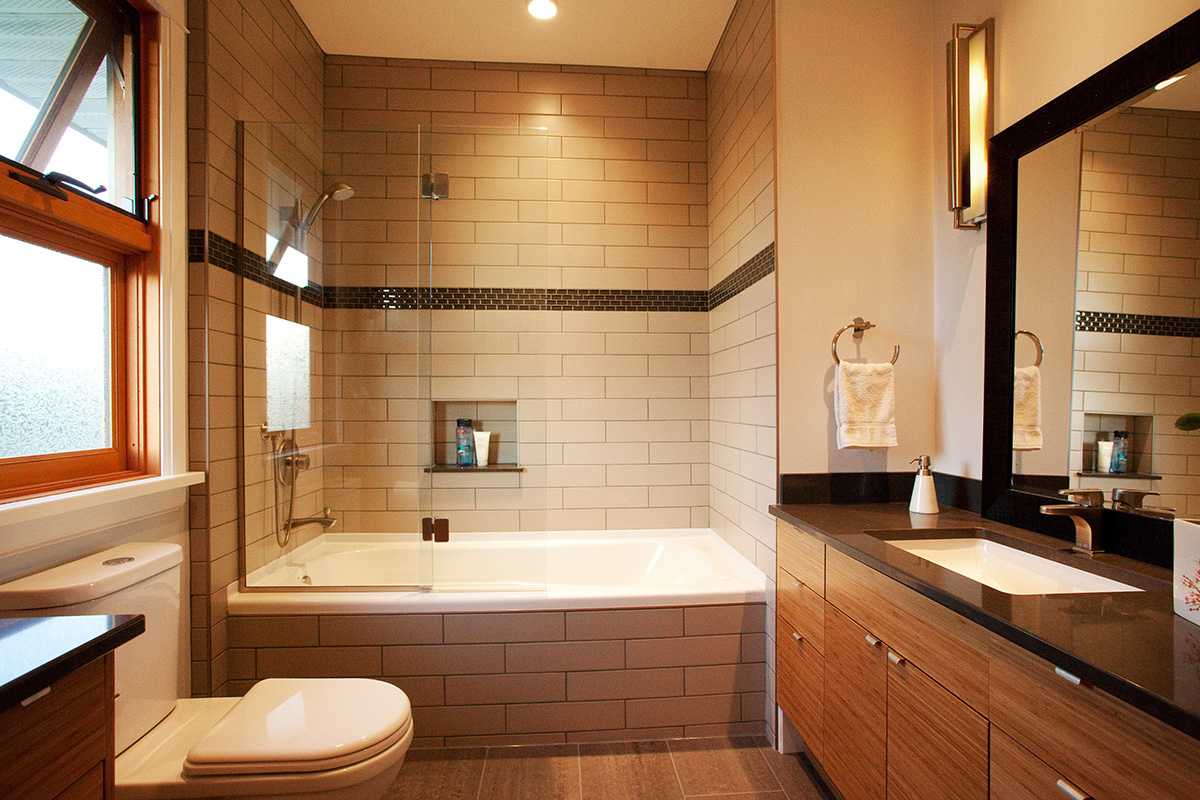bathroom design coulson