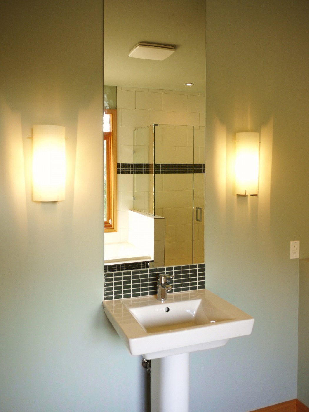 david coulson bathroom design