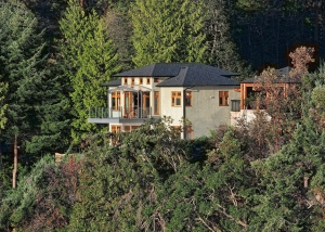 David Coulson Design – Custom Home Designer and Builder on ...