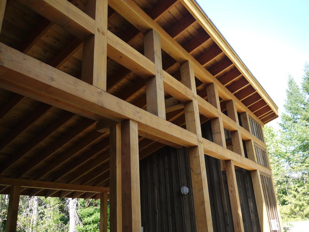 windows - Glenora Residence