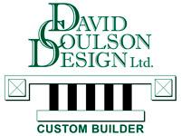 David Coulson Design Logo